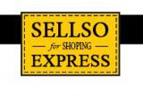 Sellso Express