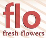 Flo fresh flowers